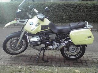 BMWR1100GS.JPG